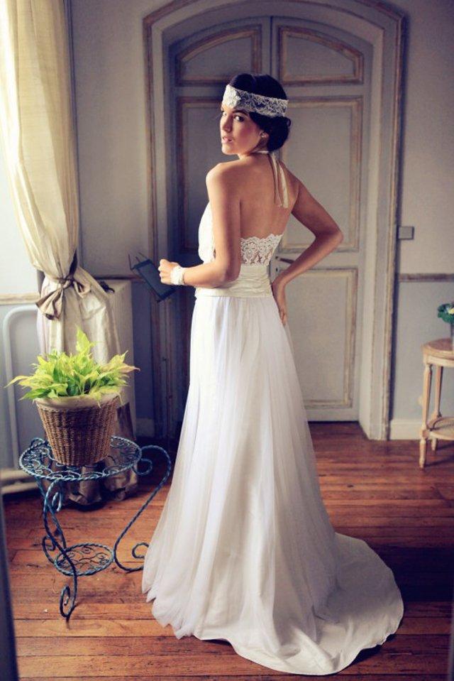 lasse pas de voir de jolies robes, un aperçu des autres modèles de ...