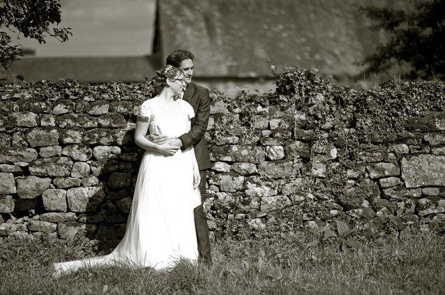 budget mariage pour 120 personnes basse normandie