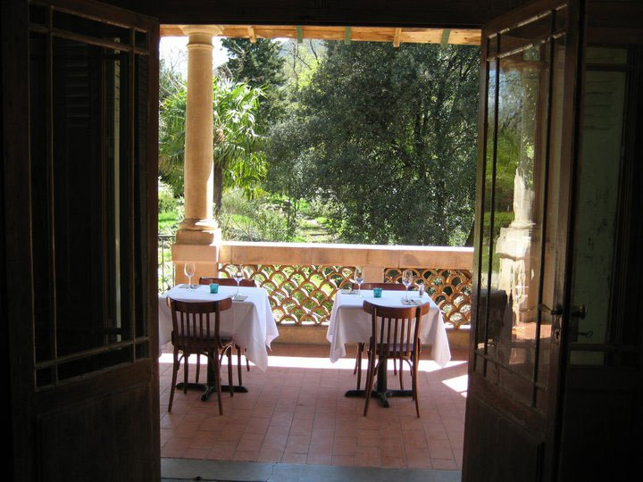 chambre-d-hotes-languedoc-roussillon (3)