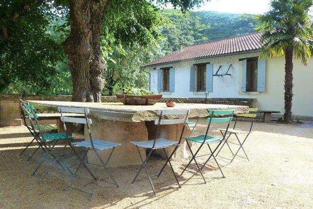 Des Chambres D 39 H Tes En Languedoc Roussillon