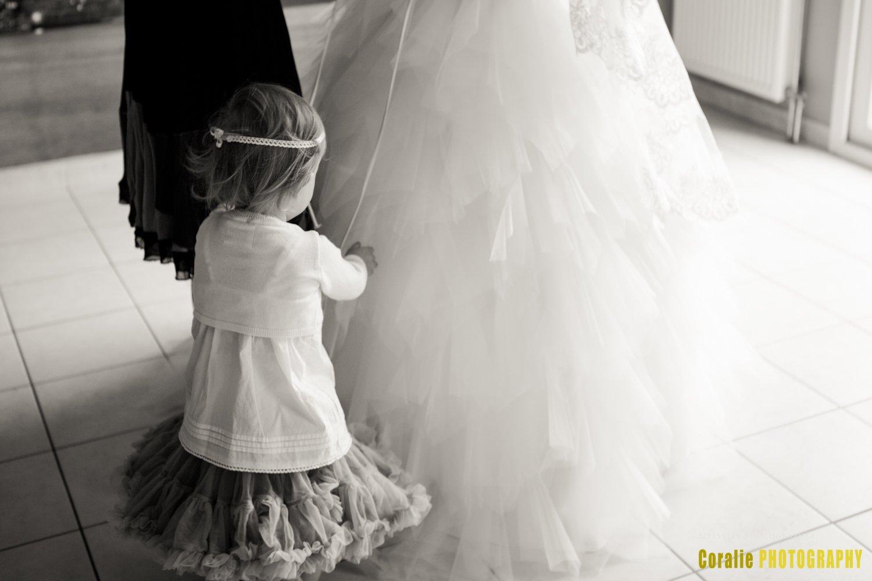 Une cr atrice dans le nord pas de calais ambassadrice for Boutiques de robe de mariage kansas city