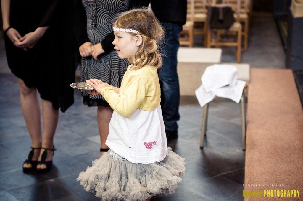 creatrice-robe-de-mariee-demoiselle-d-honneur-zazakel-nord-pas-de-calais (2)
