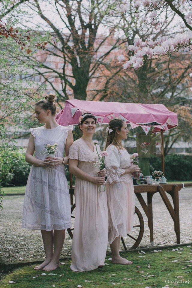 creatrice-robe-de-mariee-demoiselle-d-honneur-zazakel-nord-pas-de-calais (8)