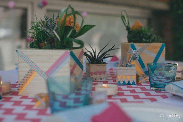 decoration-mariage-geometrique-coralie-photography-dentelles-et-barbe-a-papa (19)
