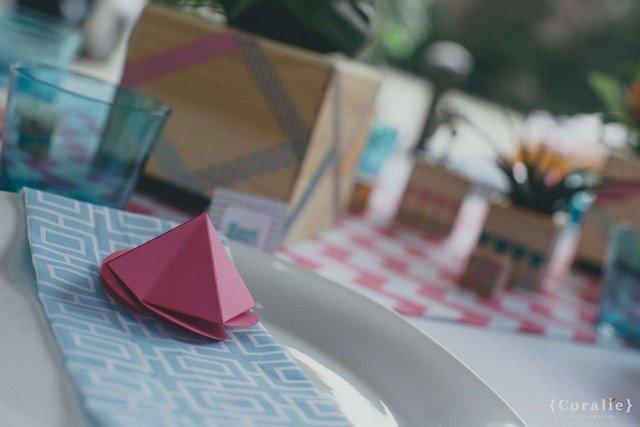 decoration-mariage-geometrique-coralie-photography-dentelles-et-barbe-a-papa (2)