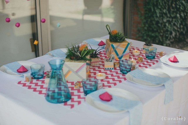 decoration-mariage-geometrique-coralie-photography-dentelles-et-barbe-a-papa (24)