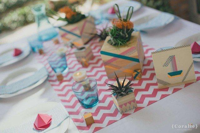 decoration-mariage-geometrique-coralie-photography-dentelles-et-barbe-a-papa (26)