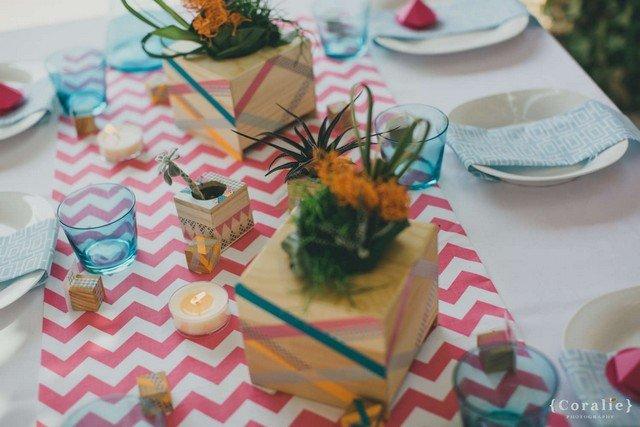 decoration-mariage-geometrique-coralie-photography-dentelles-et-barbe-a-papa (27)