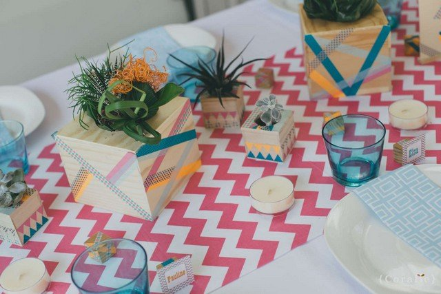decoration-mariage-geometrique-coralie-photography-dentelles-et-barbe-a-papa (4)