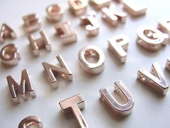 décoration mariage jolis mots
