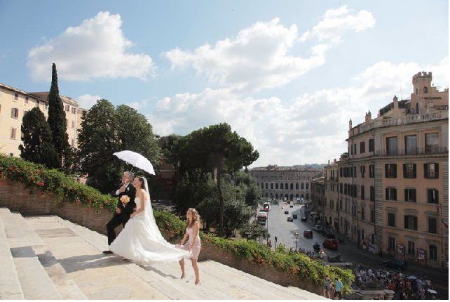 idee-visite-rome-amoureux (3)