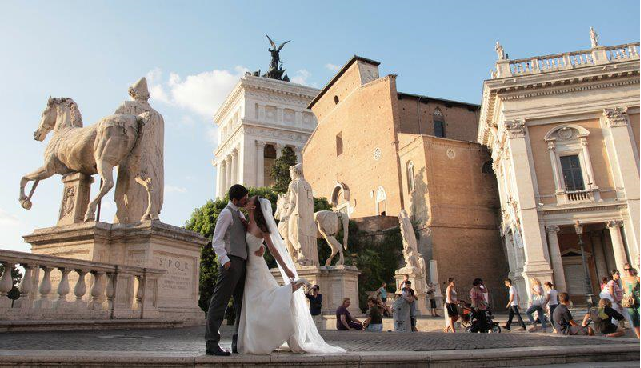 idee-visite-rome-amoureux (4)