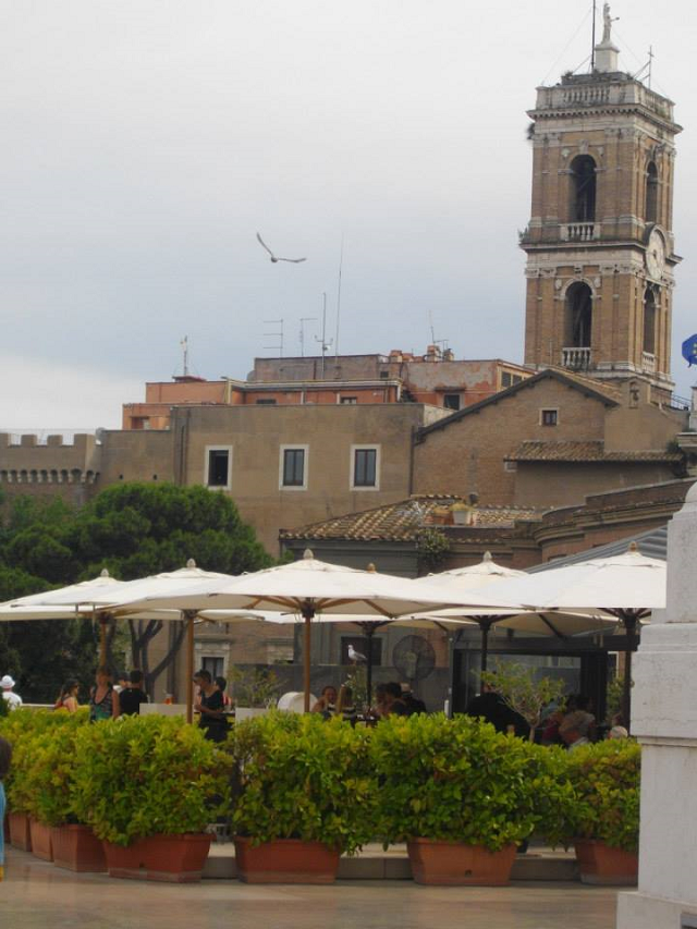 idee-visite-rome-amoureux (5)