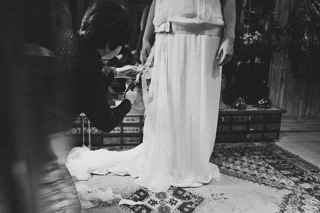 josepha-et-moi-creatrice-robe-de-mariee-reims (10)