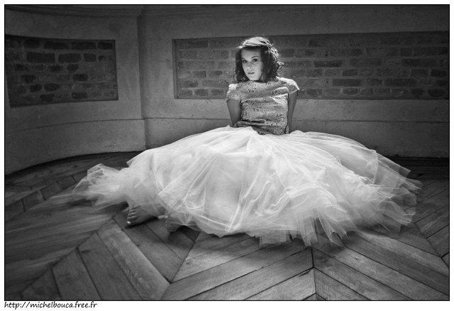 josepha-et-moi-creatrice-robe-de-mariee-reims (12)