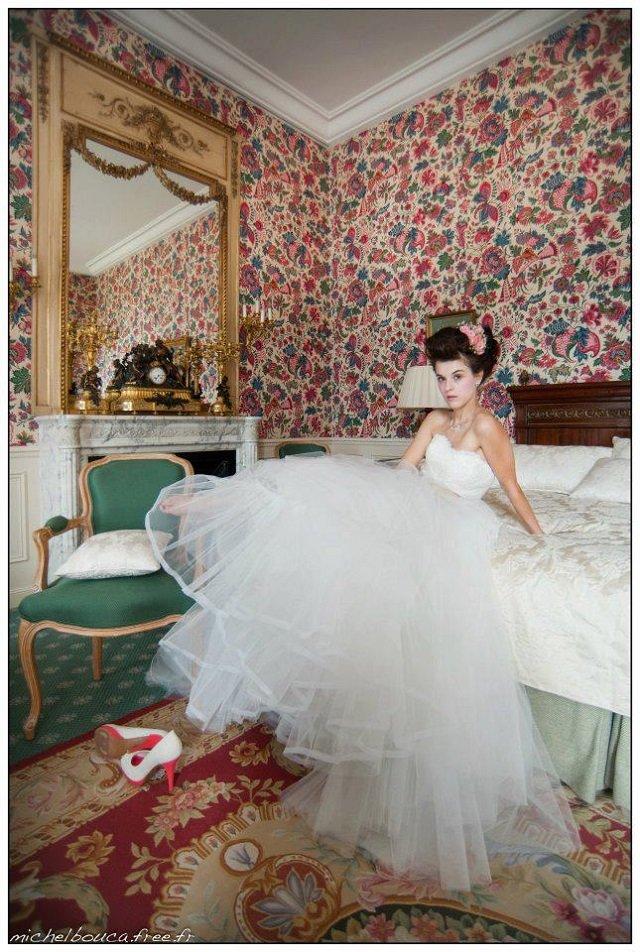 josepha-et-moi-creatrice-robe-de-mariee-reims (3)