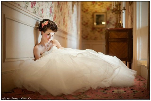 josepha-et-moi-creatrice-robe-de-mariee-reims (4)