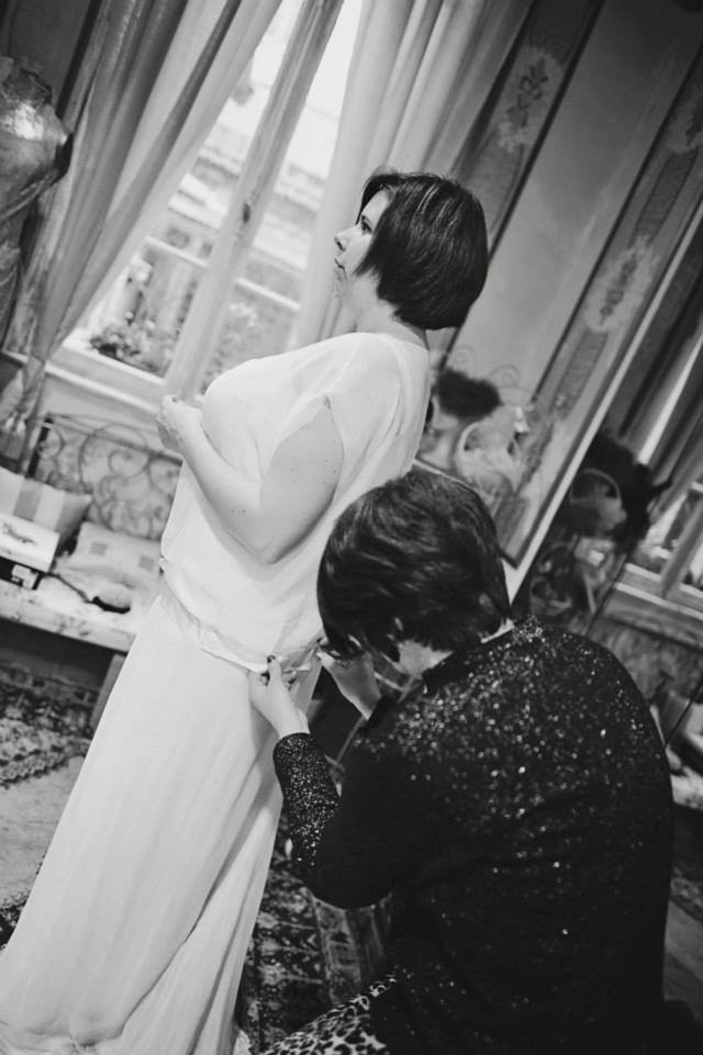 josepha-et-moi-creatrice-robe-de-mariee-reims (9)
