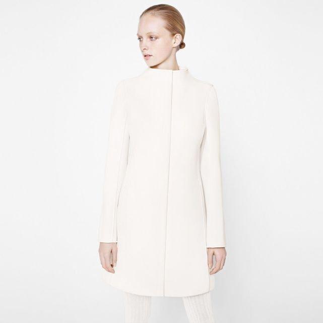 manteau-blanc-mariage-hiver-courreges (1)
