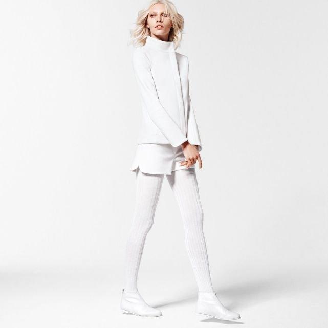 manteau-blanc-mariage-hiver-courreges (2)