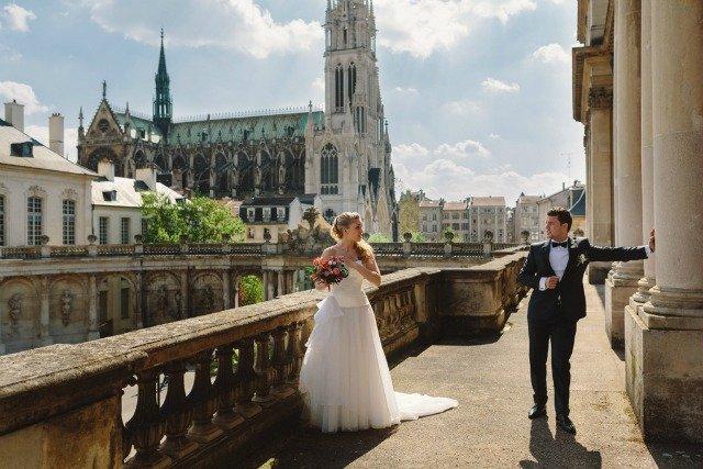 mariage region nancy melle bride pierre atelier