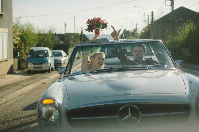 mariage nancy pierre atelier melle bride