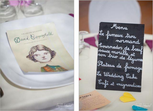mariage-normandie-chateau-de-la-noe-vicaire-freddy-fremond (11)