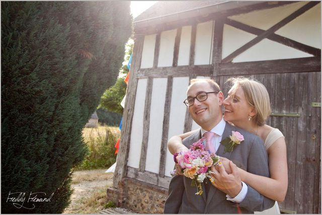 mariage-normandie-chateau-de-la-noe-vicaire-freddy-fremond (18)