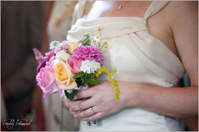 mariage-normandie-chateau-de-la-noe-vicaire-freddy-fremond (21)