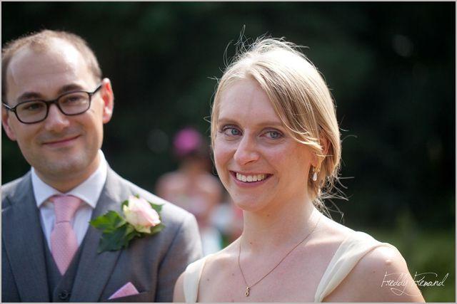 mariage-normandie-chateau-de-la-noe-vicaire-freddy-fremond (22)