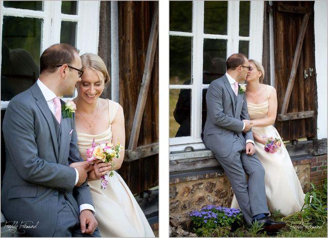 mariage-normandie-chateau-de-la-noe-vicaire-freddy-fremond (24)