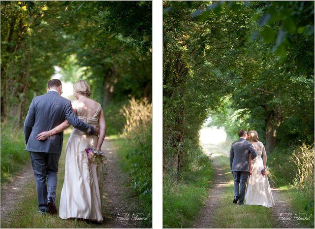 mariage-normandie-chateau-de-la-noe-vicaire-freddy-fremond (25)
