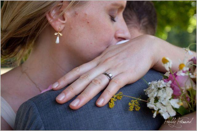 mariage-normandie-chateau-de-la-noe-vicaire-freddy-fremond (26)