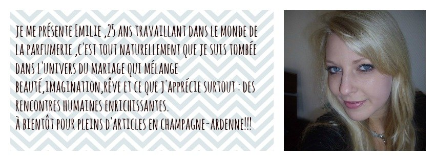 adresses mariage champagne ardenne