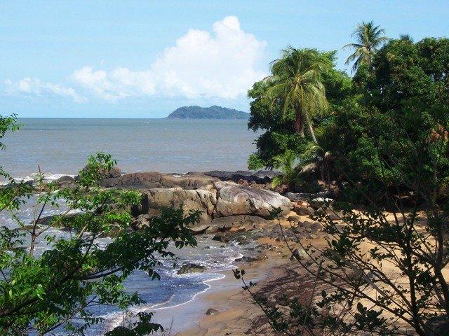 2_route des plages