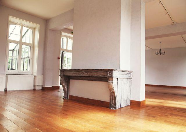 chateau-de-naours-salle-de-reception-picardie-2-heures-paris (1)