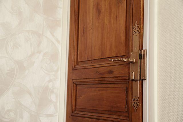 chateau-de-naours-salle-de-reception-picardie-2-heures-paris (10)