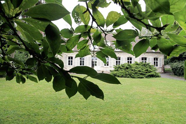 chateau-de-naours-salle-de-reception-picardie-2-heures-paris (11)