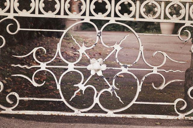 chateau-de-naours-salle-de-reception-picardie-2-heures-paris (13)