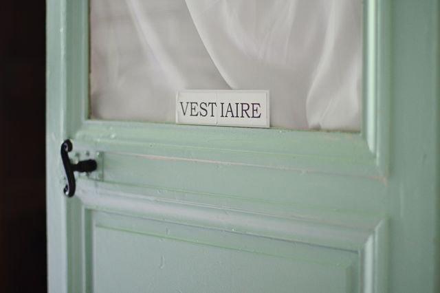 chateau-de-naours-salle-de-reception-picardie-2-heures-paris (16)