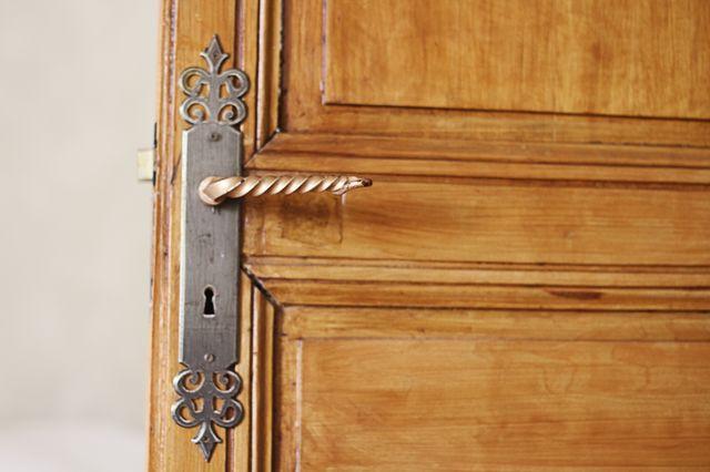 chateau-de-naours-salle-de-reception-picardie-2-heures-paris (17)
