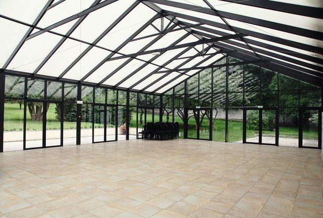 chateau-de-naours-salle-de-reception-picardie-2-heures-paris (2)