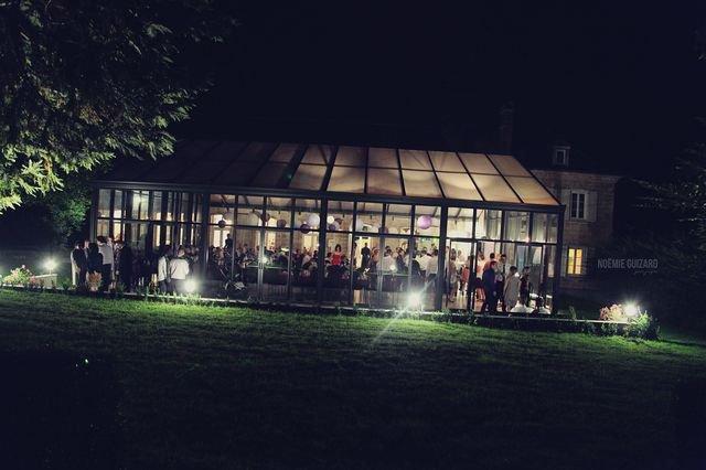 chateau-de-naours-salle-de-reception-picardie-2-heures-paris (25)