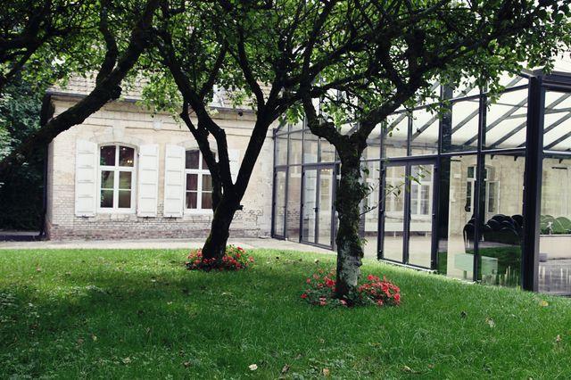 chateau-de-naours-salle-de-reception-picardie-2-heures-paris (4)