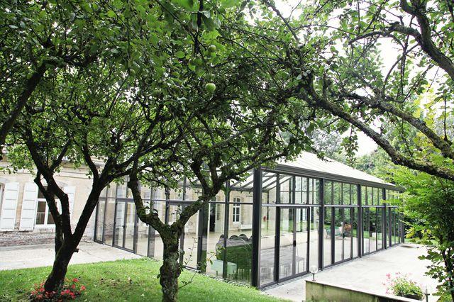 chateau-de-naours-salle-de-reception-picardie-2-heures-paris (5)