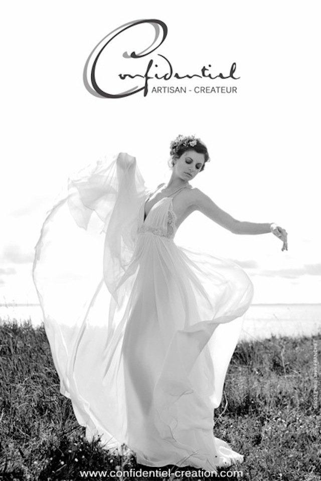 condidentiel-creation-robe-de-mariee-bordeaux-aquitaine (1)
