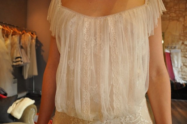 condidentiel-creation-robe-de-mariee-bordeaux-aquitaine (13)