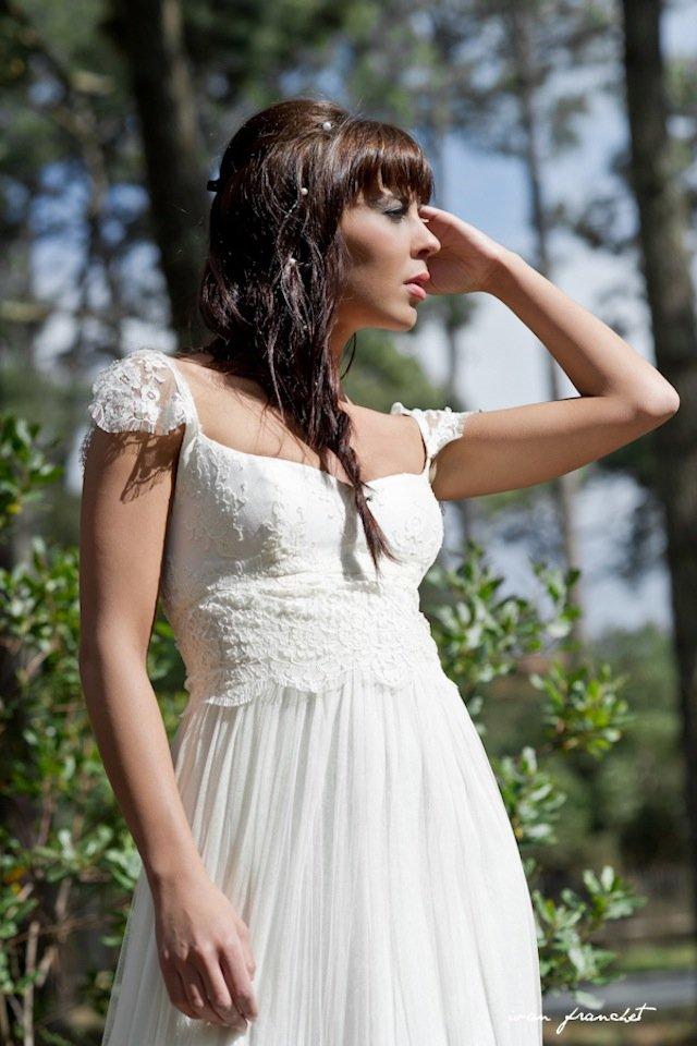 confidentiel creation robes de mariée bordeaux aquitaine