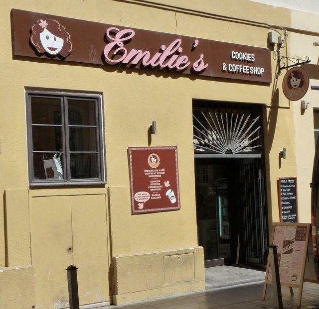 emilies-cookies-nice (2)