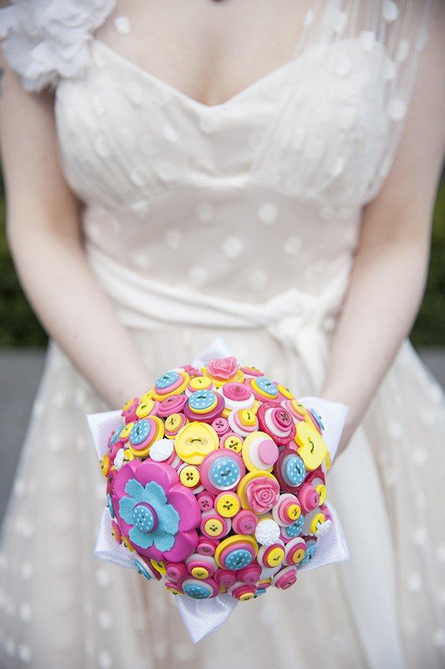 inspiration-mariage-multicolore (16)